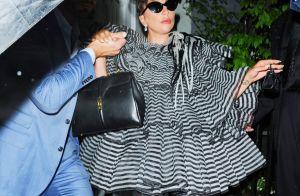 Lady Gaga, présidente du Met Gala : un look hors du commun avant le grand jour