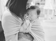 "Tiffany (Mariés au premier regard), sa fille malade : ""On a eu des péripéties"""