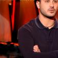 """Battle de Poupie et Petru dans """"The Voice 8"""", samedi 11 mai 2019, sur TF1"""