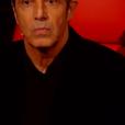 """La battle de Laureen et Anton dans """"The Voice 8"""", samedi 11 mai 2019, sur TF1"""