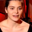 """Battle d'Ava et Pierre dans """"The Voice 8"""" samedi 11 mai 2019, sur TF1"""