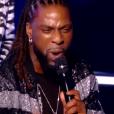 """Battle de Gage et Hi Levels dans """"The Voice 8"""", samedi 11 mai 2019, sur TF1"""