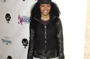 Chris Brown : Découvrez sa