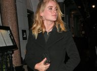 Cressida Bonas, Kate Moss et Gemma Arterton : Leur joyeuse soirée mode à Londres
