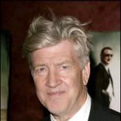 David Lynch, le grand et énigmatique maître du cinéma, retrouve sa fille et... sa petite-fille !