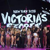 Victoria's Secret : Fin des défilés de lingerie à la télévision