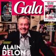 Couverture de Gala N° 1353 du 16 mai 2019.