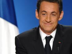 Anniversaire de Nicolas Sarkozy : à minuit, tout le monde est parti...