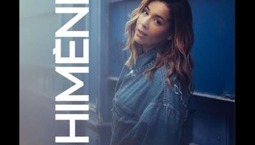 Chimène, le nouveau disque de Chimène Badi attendu le 19 avril 2019