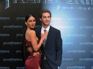 """Interviews exclusives : La belle Megan Fox et Shia LaBeouf... dévoilent les secrets de """"Transformers 2"""" !"""