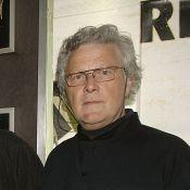 Yves-Marie Maurin : le frère de Patrick Dewaere est décédé...