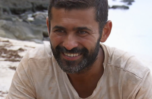 Koh-Lanta 2019 : Mohamed éliminé, Cyril en larmes, grosses embrouilles !
