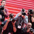 Marion Cotillard - Montée des marches du film «Matthias et Maxime» lors du 72ème Festival International du Film de Cannes, le 22 mai 2019. © Jacovides-Moreau / Bestimage