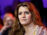 Marlène Schiappa et ses enfants menacés en pleine nuit par des Gilets Jaunes