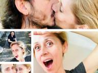 Lara Fabian : Sa tendre déclaration à son mari Gabriel