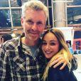 Cindy, candidate de la nouvelle saison de Koh-Lanta : La guerre des chefs - Instagram