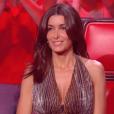 """Demi-finale de """"The Voice 8"""", samedi 1er juin sur TF1."""