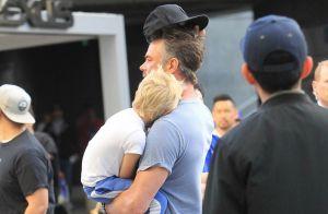 Josh Duhamel amoureux ? L'acteur aperçu avec deux femmes différentes