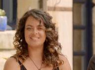 """Laetitia (L'amour est dans le pré), -13 kilos : pas """"au top"""", elle vise plus !"""