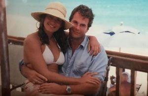 Cindy Crawford : 21 ans de mariage avec Rande Gerber et toujours aussi épris !