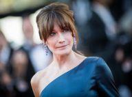 """Carla Bruni-Sarkozy """"fière"""" de son fils : Aurélien Enthoven décroche un diplôme"""