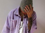 Justin Bieber et Hailey Baldwin : Il affiche et porte enfin son alliance !
