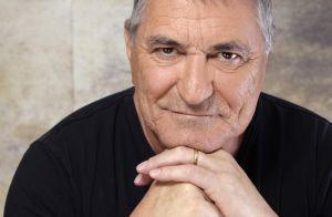 Jean-Marie Bigard arrête sa carrière solo : sa lettre émouvante