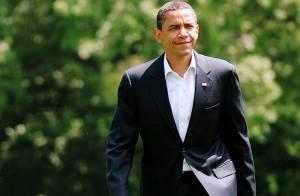 Premier portrait officiel de Bo... le chien de Barack Obama ! Regardez !
