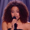 The Voice 8 – Whitney gagnante :