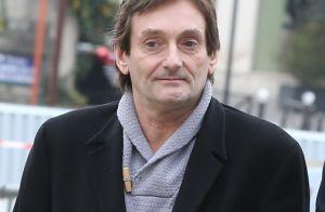 Pierre Palmade : Une simple condamnation pour