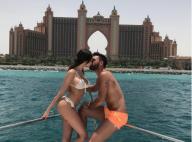 Nabilla et Thomas : La date de leur mariage divulguée