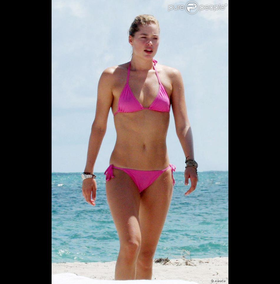 Admas Bikini 2 Pièces Elegant Sortie D'usine De Prix Pas Cher 7LBWyG