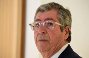 Patrick Balkany enragé : Lourde peine de prison ferme requise
