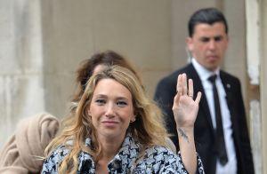 Laura Smet : Son deuxième mariage avec Raphaël célébré, de nombreux invités