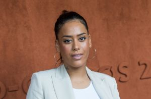 Amel Bent avait envie de