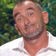 """Steve - Finale de """"Koh-Lanta 2019"""", le 21 juin 2019 sur TF1"""