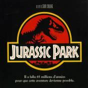 """Ecoutez les dinosaures de """"Jurassic Park""""... comme vous ne les avez jamais entendus ! Dé-li-rant !"""
