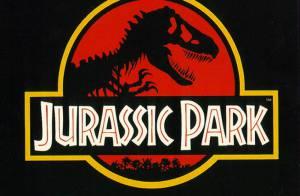 Ecoutez les dinosaures de