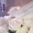 Anniversaire de Khloé Kardashian, le 27 juin 2019.