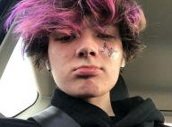 Hella Sketchy : Mort à 18 ans du jeune rappeur