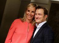 Laurence Ferrari : La déclaration de Renaud Capuçon pour leurs 10 ans de mariage