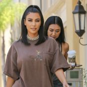 Kim Kardashian gagne un procès contre une marque et empoche une somme colossale