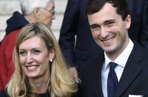 Prince Amedeo : La princesse Elisabetta enceinte de leur deuxième enfant