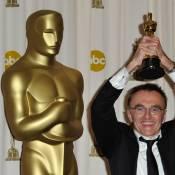 Oscars 2010 : Qui va succéder à Slumdog Millionaire ? La bataille va être très rude !