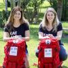 Pékin Express 2019 : Qui sont Laetitia et Aurélie, les soeurs que tout oppose ?