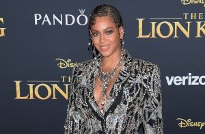 Beyoncé : Look surprenant face à Halle Bailey pour Le Roi Lion