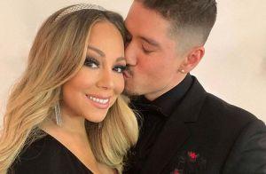 Mariah Carey – Le nombre de ses conquêtes masculines :