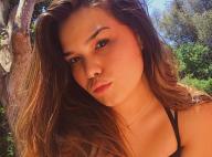 Desperate Housewives : Juanita a bien changé, elle fête son diplôme