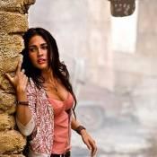 """La bombe Megan Fox et """"Transformers 2""""... ont explosé le box-office français ! (réactualisé)"""