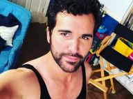 La Fête à la maison : Un séduisant acteur fait son coming out